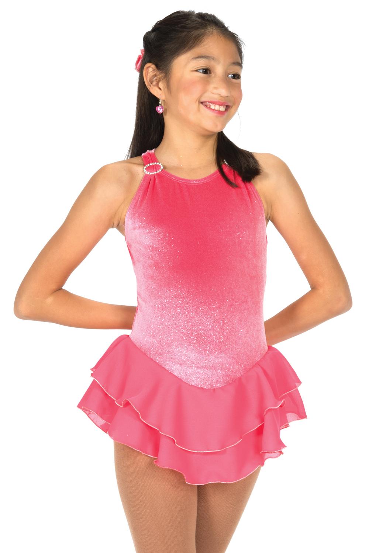 Tgp pink ice