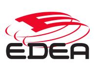 EDEA (Италия)