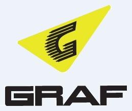 GRAF (Швейцария)