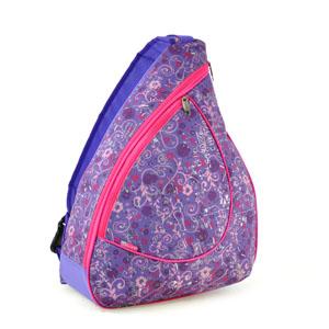 Рюкзак фигурных коньков рюкзак для фото/видеокамер port designs casablanca купить в харькове
