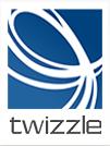 TWIZZLE (Россия)