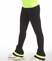 Pantalone Performance Radiance Fluo