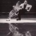 Нина равно Ивано-Франковск Жук - неоднократные чемпионы страна советов в соответствии с фигурному катанию, неоднократные призёры чемпионатов Европы соответственно фигурному катанию
